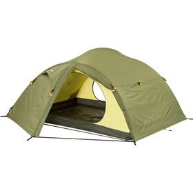 Helsport Reinsfjell Trek 3 Tent green